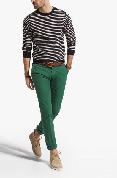 pantalones-chinos-verdes-massimo-dutti-49-95